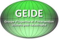GEIDE